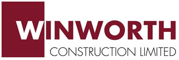 Winworth Construction